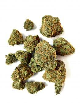 Buy weed Grapefruit Kush
